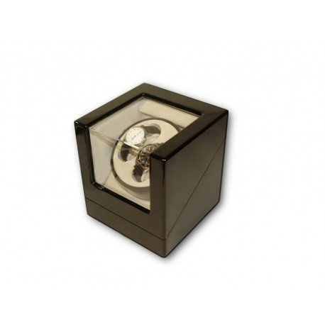 watch-winder-1-motor-2-relojes-black-grey