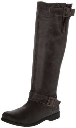 Coolway Womens Viber Boots