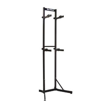 SportRack Universal 2 Bike Stacker - BSR12