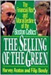 The Selling of the Green: The Financi...