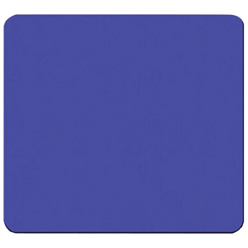 1 – Basic Mouse Pad (Blue)