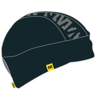 Image of Mavic Arm Warmer 2009 (B003UWCGES)