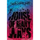 "House of Many Waysvon ""Diana Wynne Jones"""