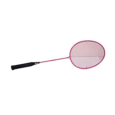 Disney Princess Badminton Racquet, Junior G4 (Pink)