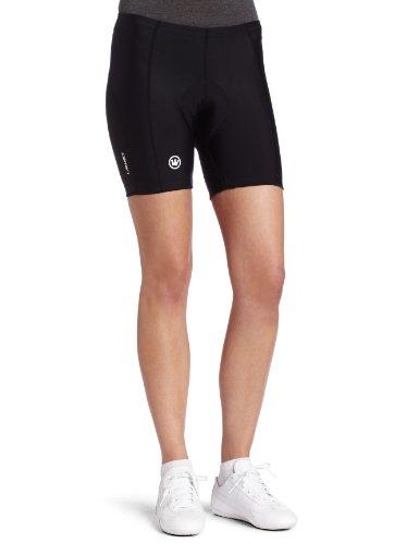... short padded cycling short 2026black on cycling shorts womens cycling