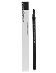 diego dalla palma Matita Occhi Waterproof Eye Pencil