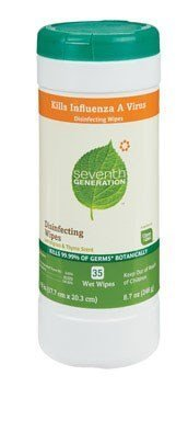 seventh-generation-botanical-disinfecting-cleaning-wipes-by-seventh-generation