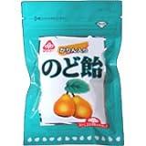 Amazon.co.jpのど飴 14粒   サンコー