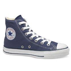 Herren Sneaker Chucks AS Core navy HI