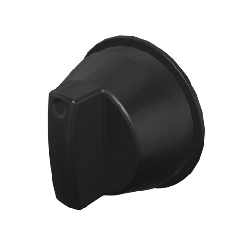 Main Burner Knob back-626357
