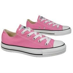 CONVERSE Chaussure All Star OX