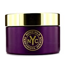 Bond No. 9 Perfumista Avenue 24/7 Body Silk For Women 200Ml/6.8Oz