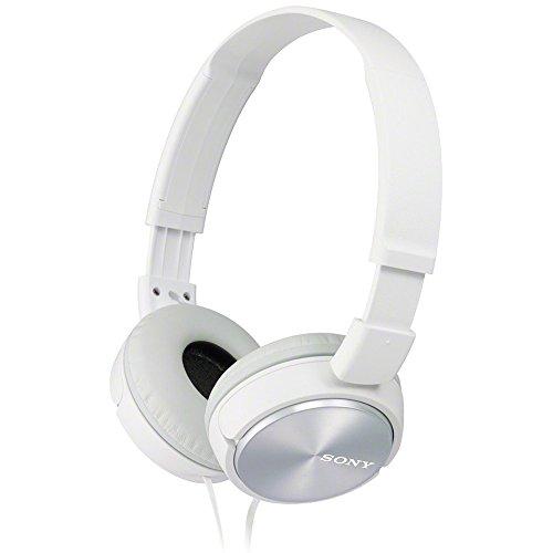 sony-mdrzx310-foldable-headphones-metallic-white