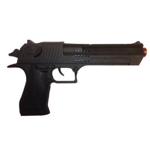 Fake guns online shopping