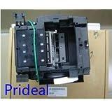 Printer Parts Yoton Original refurbished New DesignJet 500 510 800 Service Station C7769-60374 C7769-60149 Good Quality