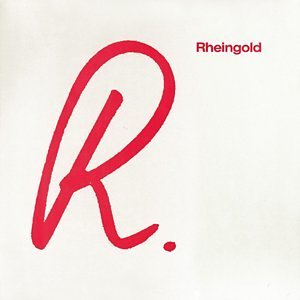 Rheingold - R. - Lyrics2You