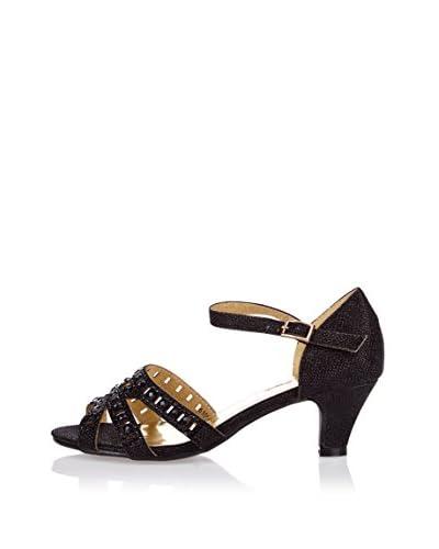 Like Style Sandalias con Tacón