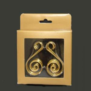 kurt-adler-gold-ornament-hooks-30-pieces