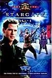 echange, troc Stargate SG.1- Series 9 - Vol.45 [Import anglais]