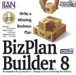 Jian BixPlan Builder 8