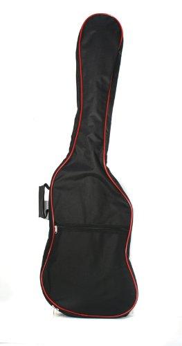 rockburn-padded-bass-guitar-gig-bag