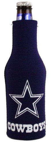 Dallas Cowboys Bottle Suit Cooler at Amazon.com