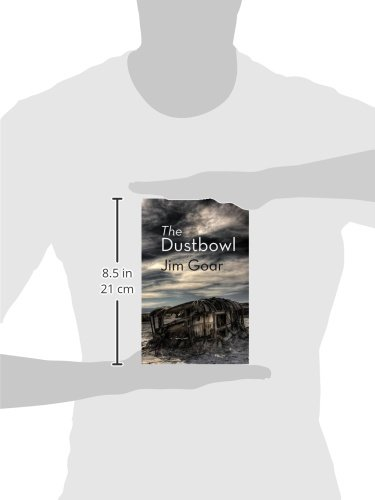 The Dustbowl