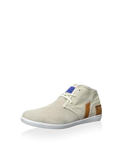 Joe's Men's Stomp Mid-Top Sneaker