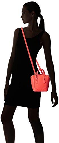 Furla Perla Mini Cross-Body 女式真皮手提包/单肩包图片