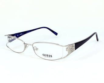 Lunettes de vue Guess GU 1646: Vêtements et accessoires