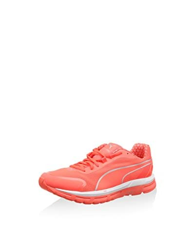 Puma Zapatillas Deportivas Support V2 Power Warm