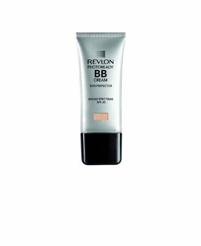 REVLON, PhotoReady, BB Cream, 30 ml, N°010 Light
