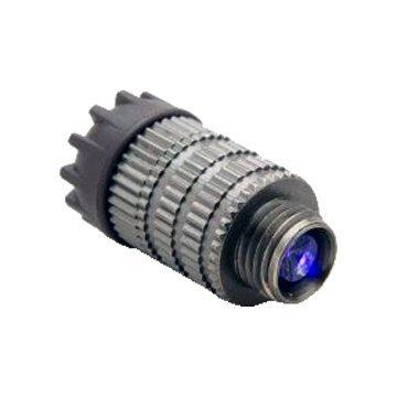 Toxonics H3851 Sight Light Wrangler Sight