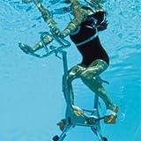 Aquabike Wellness