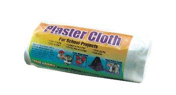 8-pack-scene-a-rama-woodland-scenics-scene-a-rama-plaster-cloth