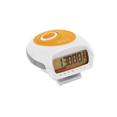 Cheap Oregon Scientific PE823 Pedometer with Calorie Counter (HPE8231111913001)