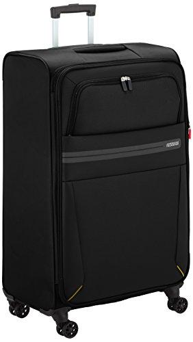 american-tourister-summer-voyager-valigia-79-cm-123-litri-volt-black