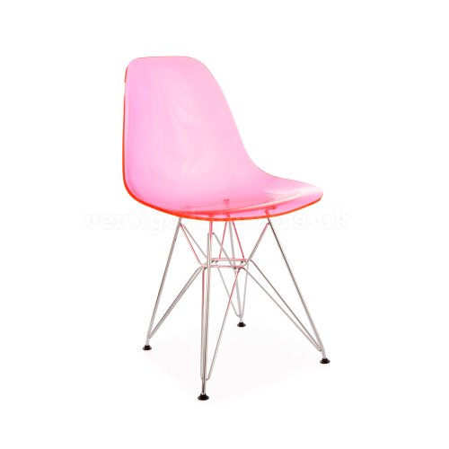 Eiffel Dining Chair 4030