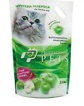 6-bolsas-de-arena-silicio-25-kg-professional-pets-para-gatos-y-gatos-verde-manzana