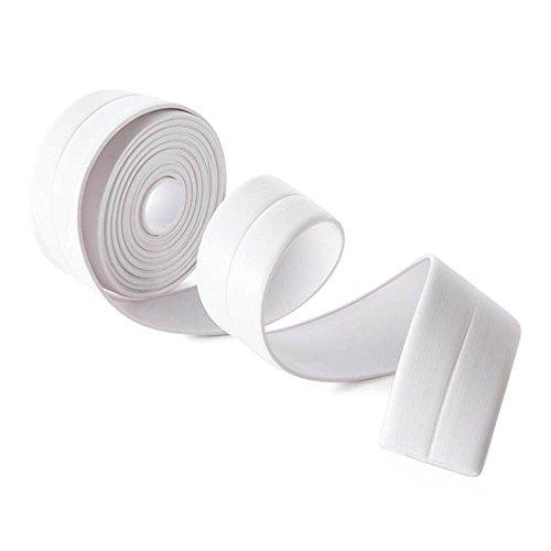 minyu-bianco-vasca-da-bagno-e-da-parete-striscia-xff0-c-cucina-sigillante-nastro-impermeabile-autoad