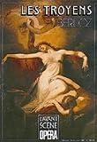 echange, troc Hector Berlioz - Les Troyens