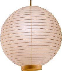 Best Deal Bargain Price Ceiling Light Fixture - 12