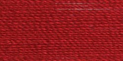 Aurifil 50wt Cotton 1,422 Yards Red; 6 Items/Order