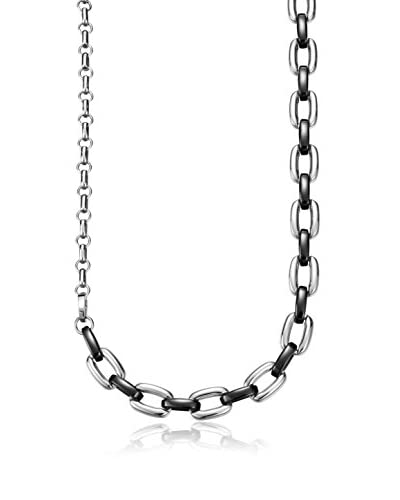 Esprit Steel Cadena ESNL11842A850