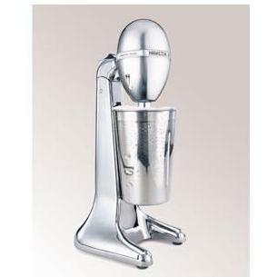 Electric Drink Mixer