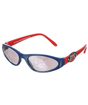 "Amazon.com: Thomas & Friends ""Track Star"" Sunglasses (One"