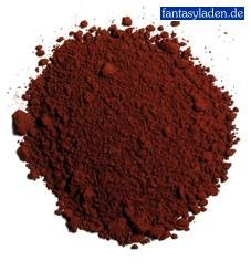 Vallejo Pigments - Burnt Sienna - VAL73106