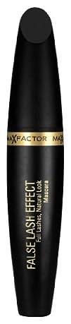 Max Factor False Lash Effect Mascara for Women Black 0.44 Ounce
