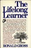 img - for LIFELONG LEARNER (A Touchstone book) book / textbook / text book