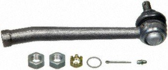 Moog ES2110R Steering Center Link Tie Rod End
